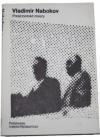 Przejrzystość rzeczy - Vladimir Nabokov, Ariadna Demkowska-Bohdziewicz