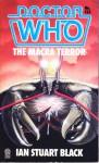 Doctor Who: The Macra Terror - Ian Stuart Black