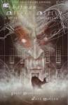 Batman: Arkham Asylum - Grant Morrison, Dave McKean