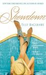 Showdown - Tilly Bagshawe