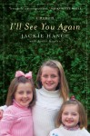 I'll See You Again - Jackie Hance, Janice Kaplan