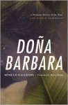 Doña Bárbara - Rómulo Gallegos, FonoLibro Inc.