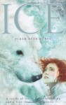 Ice - Sarah Beth Durst