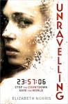 Unravelling - Elizabeth Norris