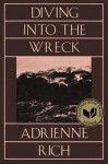 Diving Into the Wreck - Adrienne Rich