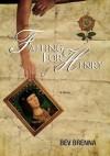 Falling for Henry - Beverley Brenna