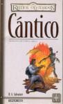 Cántico (Reinos Olvidados: Pentalogía del Clérigo #1) - R.A. Salvatore