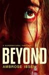 Beyond - Ambrose Ibsen