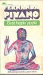 Beat, hippie, yippie - Fernanda Pivano