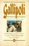 The Story Of Gallipoli - Bill Gammage