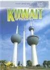 Kuwait in Pictures - Francesca Davis DiPiazza