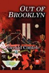 Out of Brooklyn - Gerald Conteh