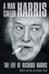 A Man Called Harris - Michael Sheridan, Anthony Galvin
