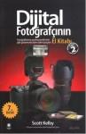 Dijital Fotoğrafçının El Kitabı, Cilt 2 - Scott Kelby