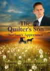 Nathan's Apprentice - Samantha Jillian Bayarr