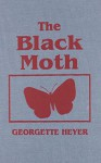 Black Moth - Georgette Heyer