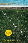 by Levy, Deborah Swimming Home: A Novel (2012) Paperback - Deborah Levy