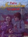 Tali's Jerusalem Scrapbook - Sylvia Rouss, Nancy Oppenheimer