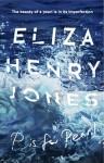 P Is For Pearl - Eliza-Jane Henry-Jones