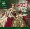Heaven's Command: An Imperial Progress - Jan Morris, Roy McMillan