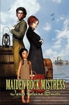Maiden Rock Mistress - Janet Elaine Smith