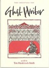 Ghost Writer (The Christmas Fox, #1) - Tim Mackintosh-Smith
