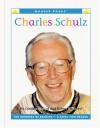 Charles Schulz - Cynthia Fitterer Klingel, Robert B. Noyed