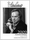 Robert Parker's Wine Advocate 2009 - Antonio Galloni, David Schildknecht, Robert Parker, Jay Miller, Lisa Perotti-Brown, Neal Martin, Mark Squires, Michael Gorsuch