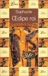 Oedipe roi - Sophocles