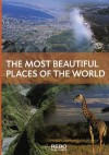 The Most Beautiful Places in the World - Rebo International