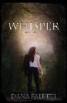 Whisper - Dana Faletti