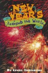 New Year's Around the World, Single Copy, First Chapters - Cindy Trumbore