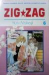 Zig Zag 6 - Yuki Nakaji