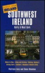 Direct from Southwest Ireland: Kerry and West Cork - Patricia Levy, Sean Sheehan