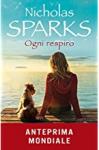 Ogni respiro - Nicholas Sparks