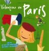 Valentina En Paris - Patricia Zabalbeascoa, Patricia Geis