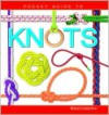 Pocket Guide to Knots - Maria Costantino