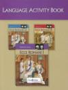 Ecce Romani Language Activity Book 1 - Joseph Murphy