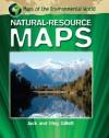 Natural-Resource Maps - Jack Gillett, Meg Gillett