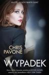 Wypadek - Chris Pavone