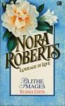 Blithe Images (Nuansa Cinta) - Nora Roberts