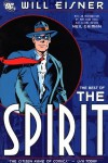The Best of the Spirit - Will Eisner, Neil Gaiman
