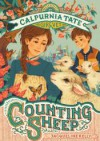 Counting Sheep: Calpurnia Tate, Girl Vet - Jacqueline Kelly, Teagan White, Jennifer L. Meyer