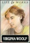 Virginia Woolf - Sue Asbee