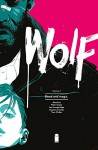 Wolf Volume 1: Blood and Magic (Wolf Tp) - Ales Kot