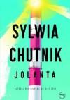 Jolanta - Sylwia Chutnik