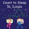 Count to Sleep St. Louis - Adam Gamble, Joe Veno