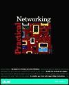 Practical Networking - Frank J. Derfler, Jr., Jeff Koch