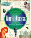 World Access: The Handbook for Citizens of the Earth - Kathryn Petras, Ross Petras