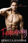 The Fadeaway (Smart Jocks #2) - Rebecca Jenshak